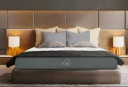Puffy Mattress Reviews and Buying Guide