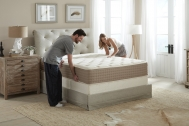 Eco Terra Mattress Review and Buying Guide
