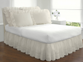 Best Bed Skirts – Complete Guide