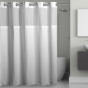 Best Shower Curtain for 2020 | Best Home Decor Guide