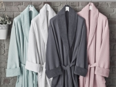 Best Bath Robes in 2020 Reviews