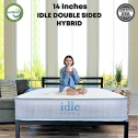 IDLE Sleep Mattress Reviews and Buying Guide