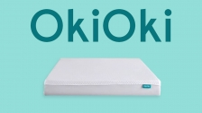 OkiOki Mattress Review and Buying Guide